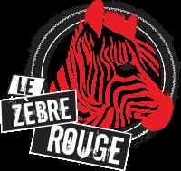 Le Zèbre Rouge